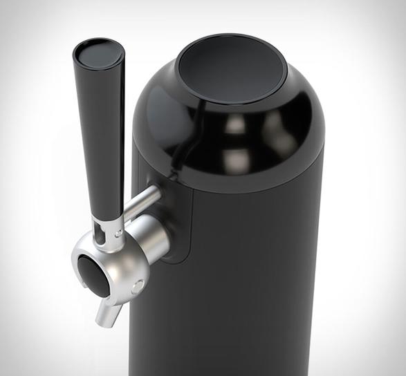 fizzics-waytap-beer-dispenser-2.jpg | Image