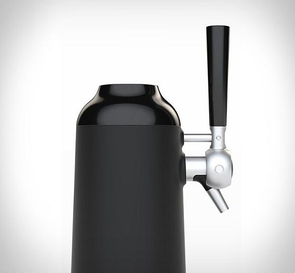fizzics-waytap-beer-dispenser-3.jpg | Image