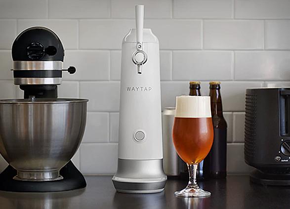 fizzics-waytap-beer-dispenser-6.jpg