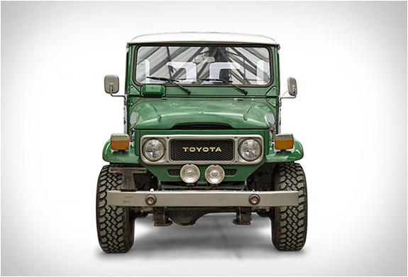 fj-company-toyota-fj-restorations-3.jpg | Image