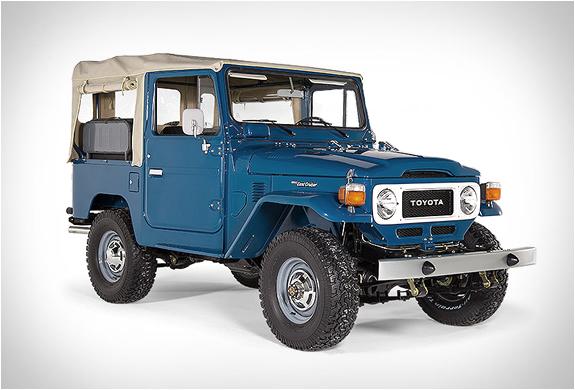fj-company-toyota-fj-restorations-4.jpg | Image