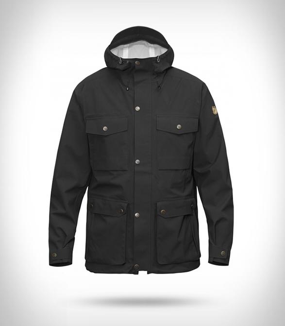 fjallraven-ovik-eco-shell-jacket-2.jpg | Image