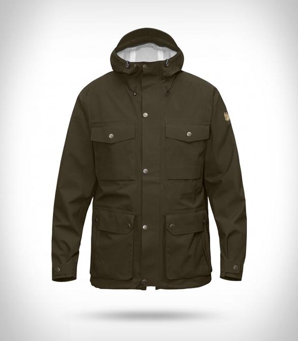 fjallraven-ovik-eco-shell-jacket-3.jpg | Image