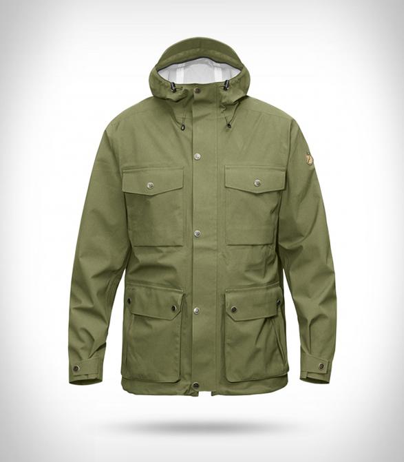 fjallraven-ovik-eco-shell-jacket-4.jpg | Image
