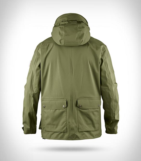 fjallraven-ovik-eco-shell-jacket-5.jpg | Image