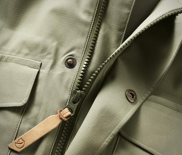 fjallraven-ovik-eco-shell-jacket-6.jpg