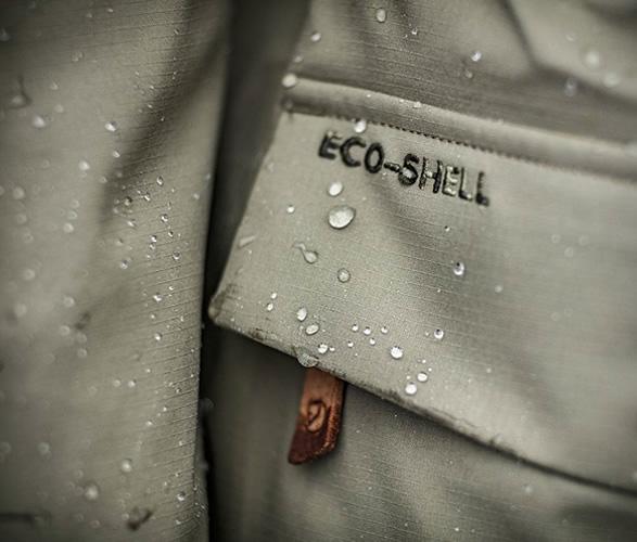 fjallraven-ovik-eco-shell-jacket-7.jpg