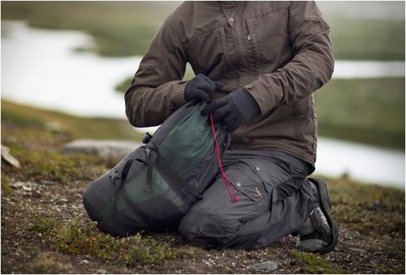 fjallraven-vidda-pro-trekking-trousers-2.jpg | Image