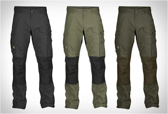 fjallraven-vidda-pro-trekking-trousers-3.jpg | Image