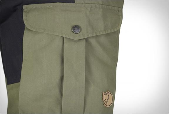 fjallraven-vidda-pro-trekking-trousers-5.jpg | Image