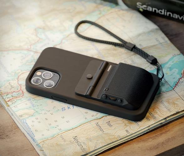 fjorden-iphone-camera-grip-2.jpg   Image