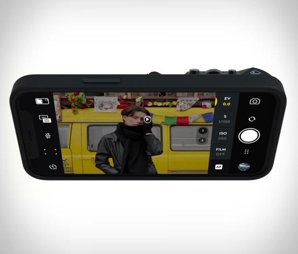 fjorden-iphone-camera-grip-6.jpg