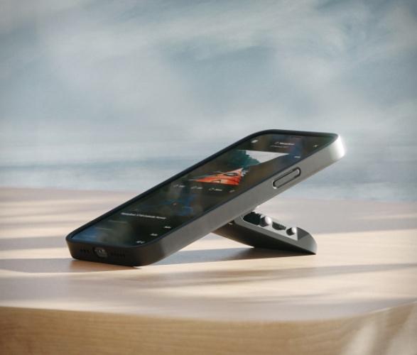 fjorden-iphone-camera-grip-7.jpg