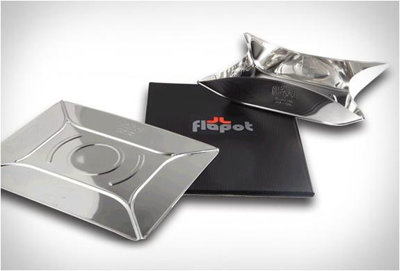 flapot-3.jpg | Image