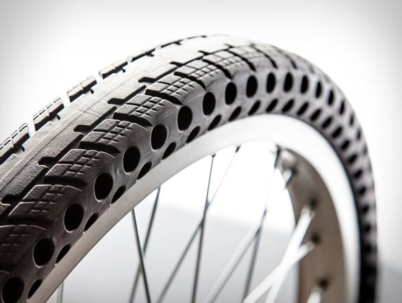 flat-free-bicycle-tires-2.jpg | Image