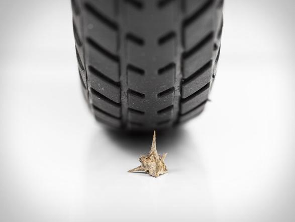 flat-free-bicycle-tires-3.jpg | Image