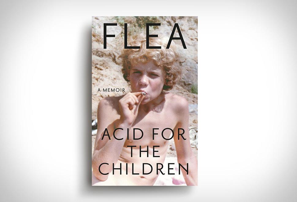 Flea | Image