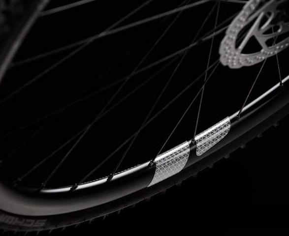 flectr-360-bike-reflector-2.jpg | Image