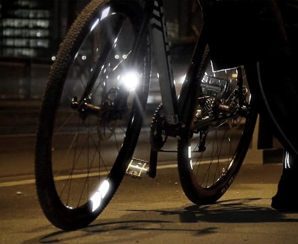 flectr-360-bike-reflector-4.jpg | Image