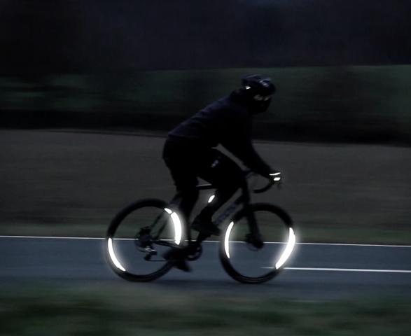 flectr-360-bike-reflector-6.jpg
