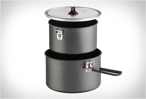 flex-4-cookware-system-2.jpg | Image