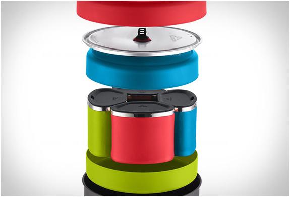 flex-4-cookware-system-3.jpg | Image