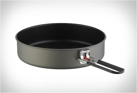 flex-4-cookware-system-4.jpg | Image
