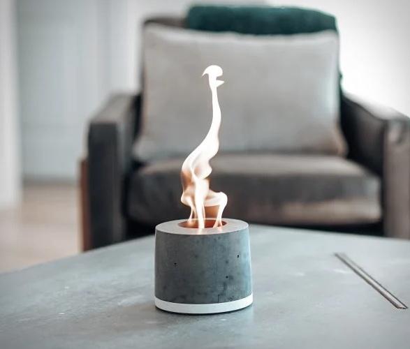 flikr-tabletop-fireplace-2.jpg | Image