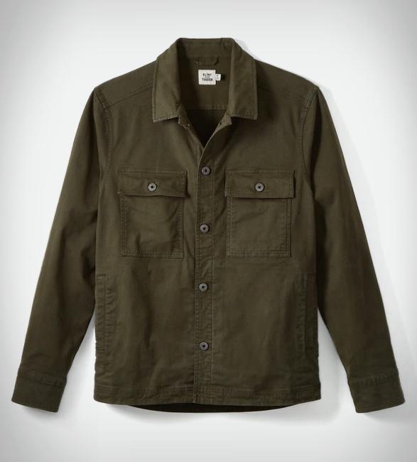 flint-and-tinder-cpo-shirt-jacket-2.jpg | Image