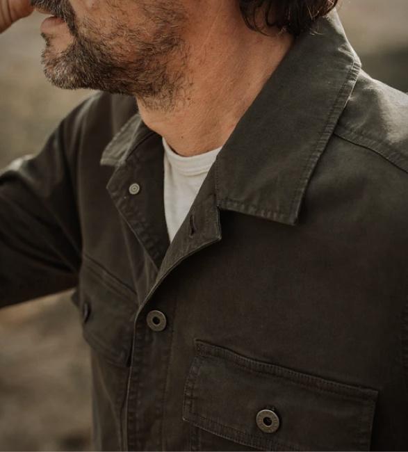 flint-and-tinder-cpo-shirt-jacket-3.jpg | Image