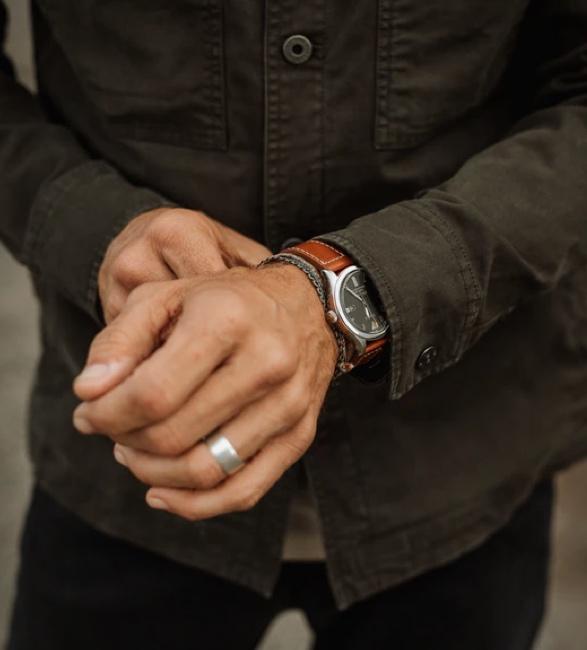 flint-and-tinder-cpo-shirt-jacket-4.jpg | Image
