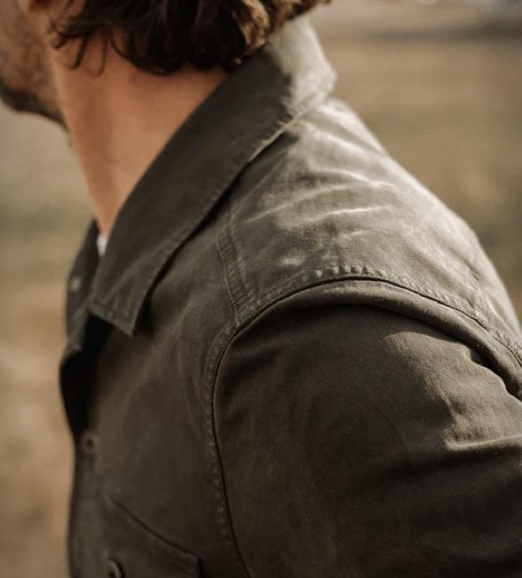 flint-and-tinder-cpo-shirt-jacket-5.jpg | Image