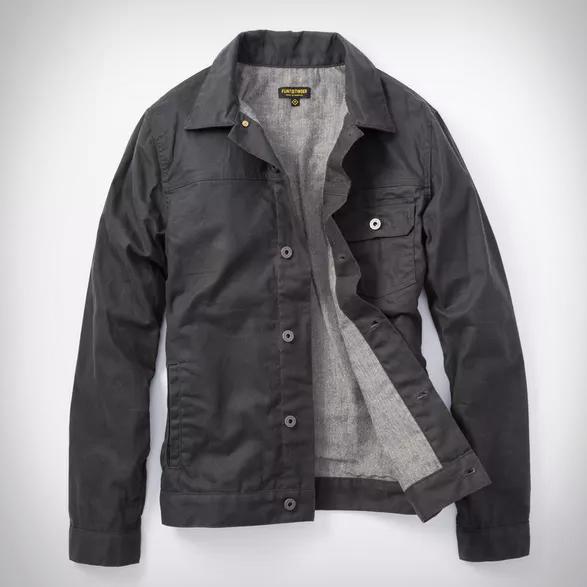 flint-and-tinder-trucker-jacket-3.jpg | Image