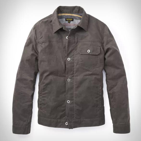 flint-and-tinder-trucker-jacket-5.jpg | Image