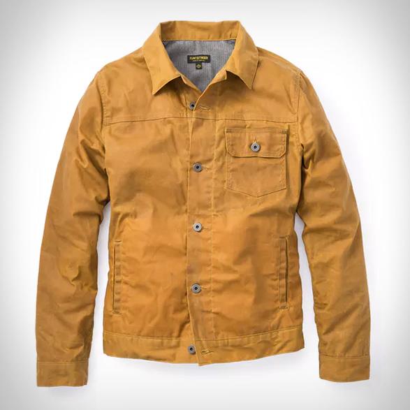 flint-and-tinder-trucker-jacket-6.jpg