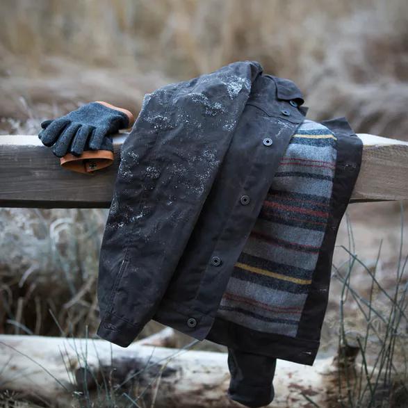 flint-and-tinder-trucker-jacket-7.jpg