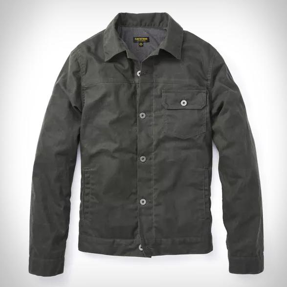 flint-and-tinder-trucker-jacket-8.jpg
