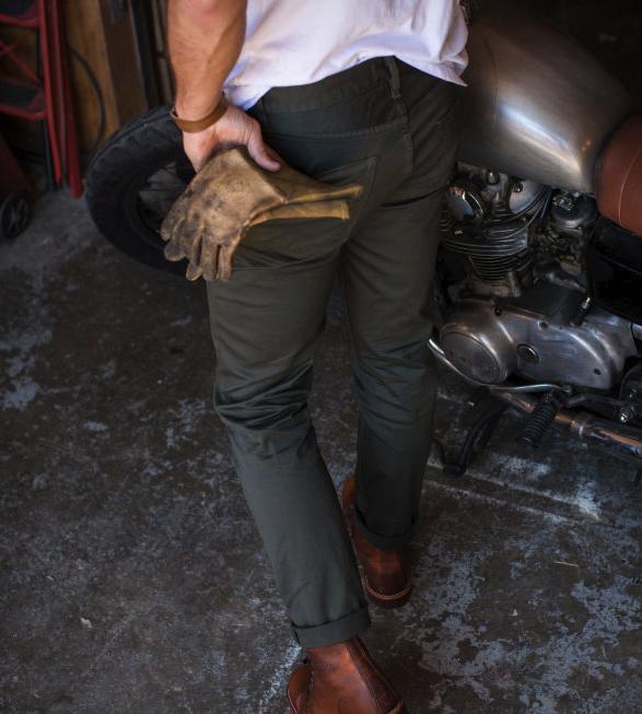 flint-tinder-365-pants-2.jpg | Image