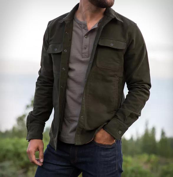 flint-tinder-moleskin-shirt-jacket-2.jpg | Image