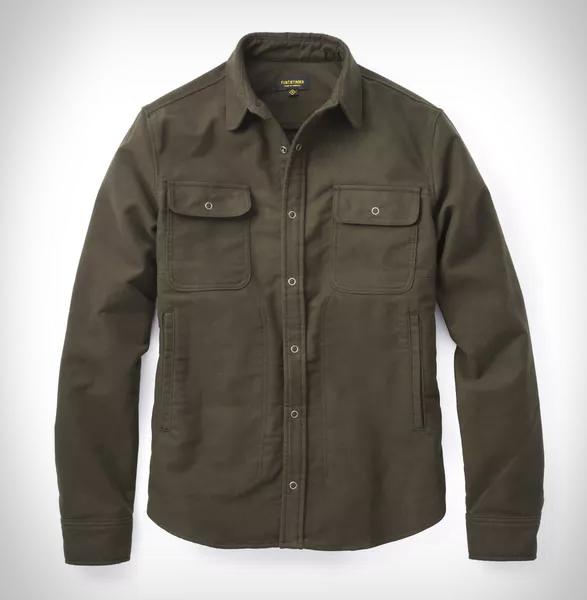 flint-tinder-moleskin-shirt-jacket-3.jpg | Image