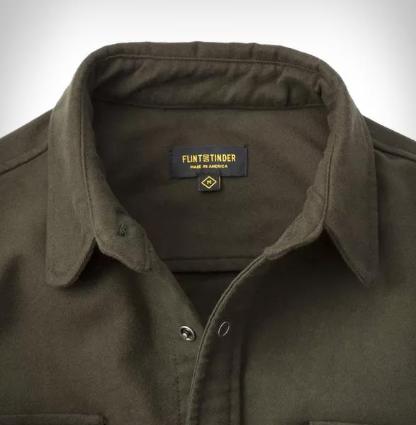 flint-tinder-moleskin-shirt-jacket-4.jpg | Image