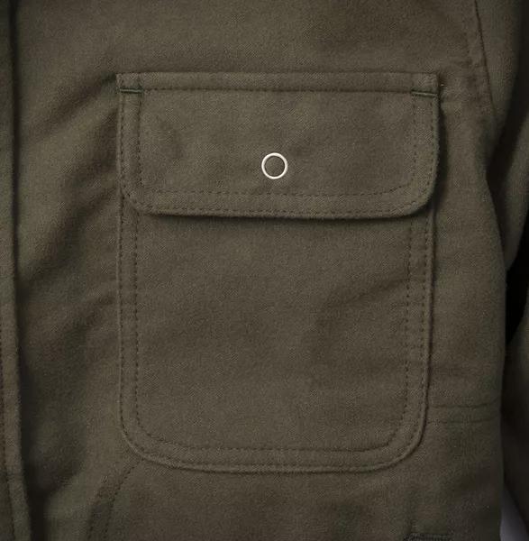 flint-tinder-moleskin-shirt-jacket-5.jpg | Image