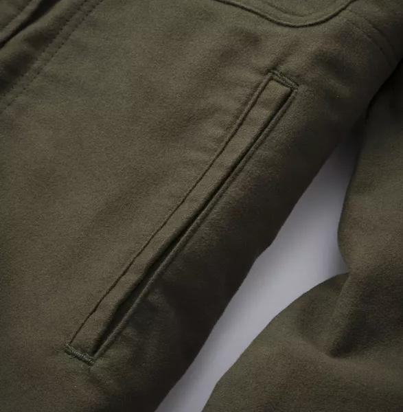 flint-tinder-moleskin-shirt-jacket-6.jpg