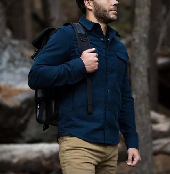 flint-tinder-moleskin-shirt-jacket-7.jpg