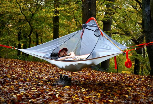 flite-tree-tent-2.jpg | Image