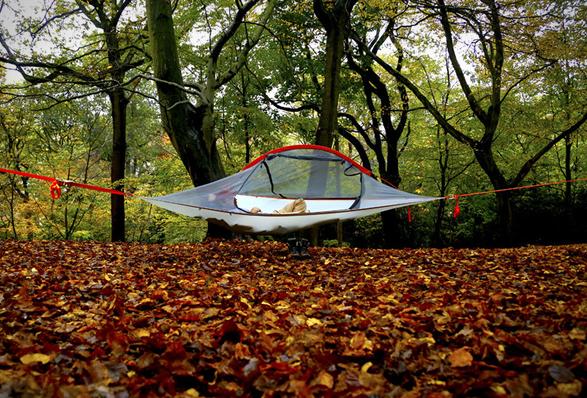 flite-tree-tent-3.jpg | Image