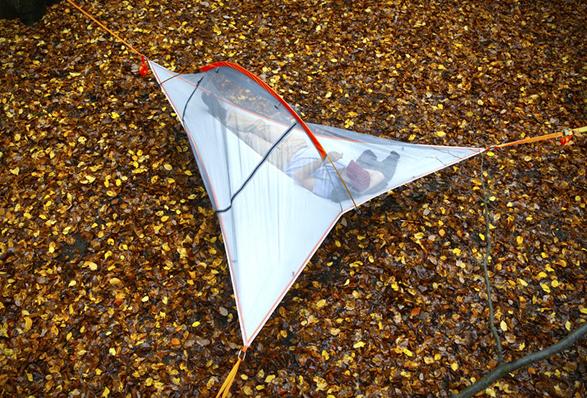 flite-tree-tent-4.jpg | Image