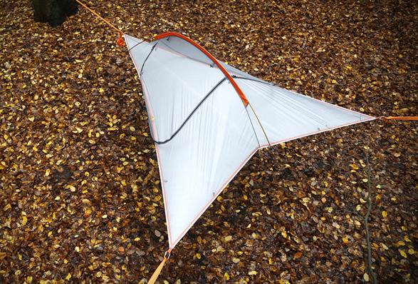flite-tree-tent-5.jpg | Image