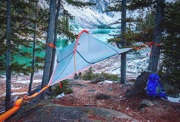 flite-tree-tent-6.jpg