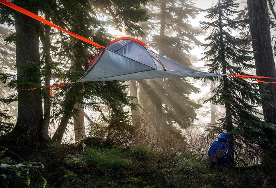 Flite Tree Tent | Image